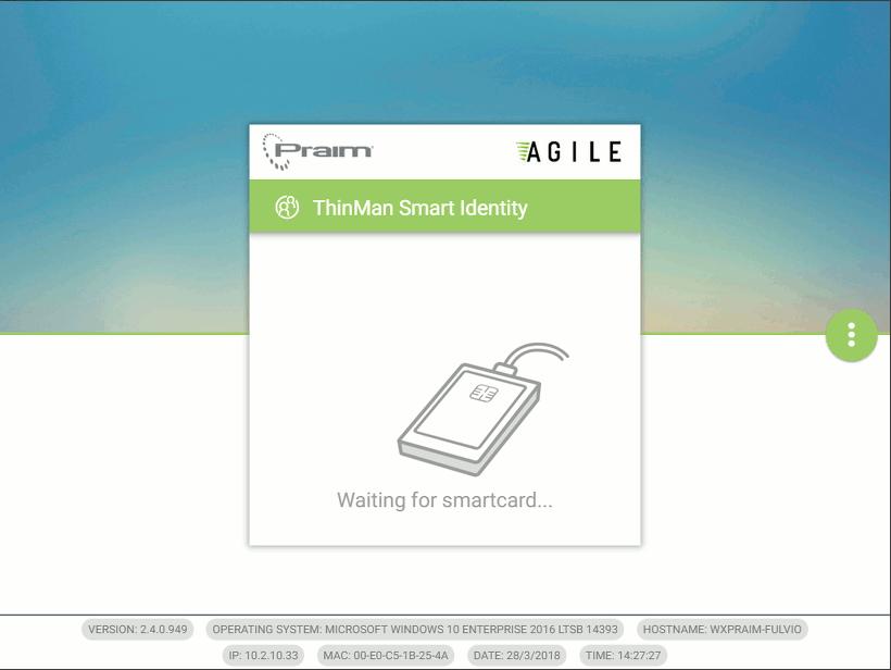 Smart_Identity2