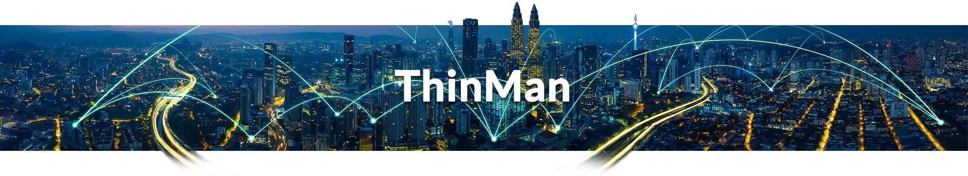 ThinMan