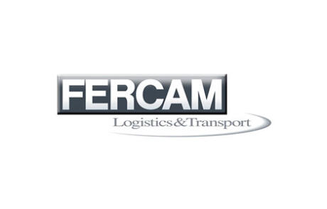Fercam S.p.A. evens out the installed devices and minimises the staging time of new ones