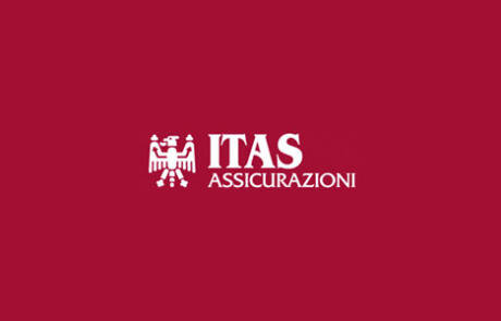 ITAS Assicurazioni company, a complete data and services outsourcing and a centralised management for 500 devices