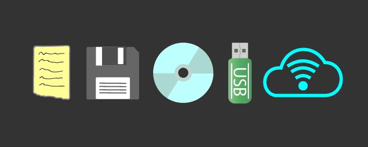 L'evoluzione delle architetture IT
