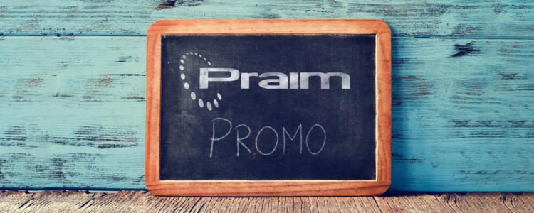 Promotion Thin Client