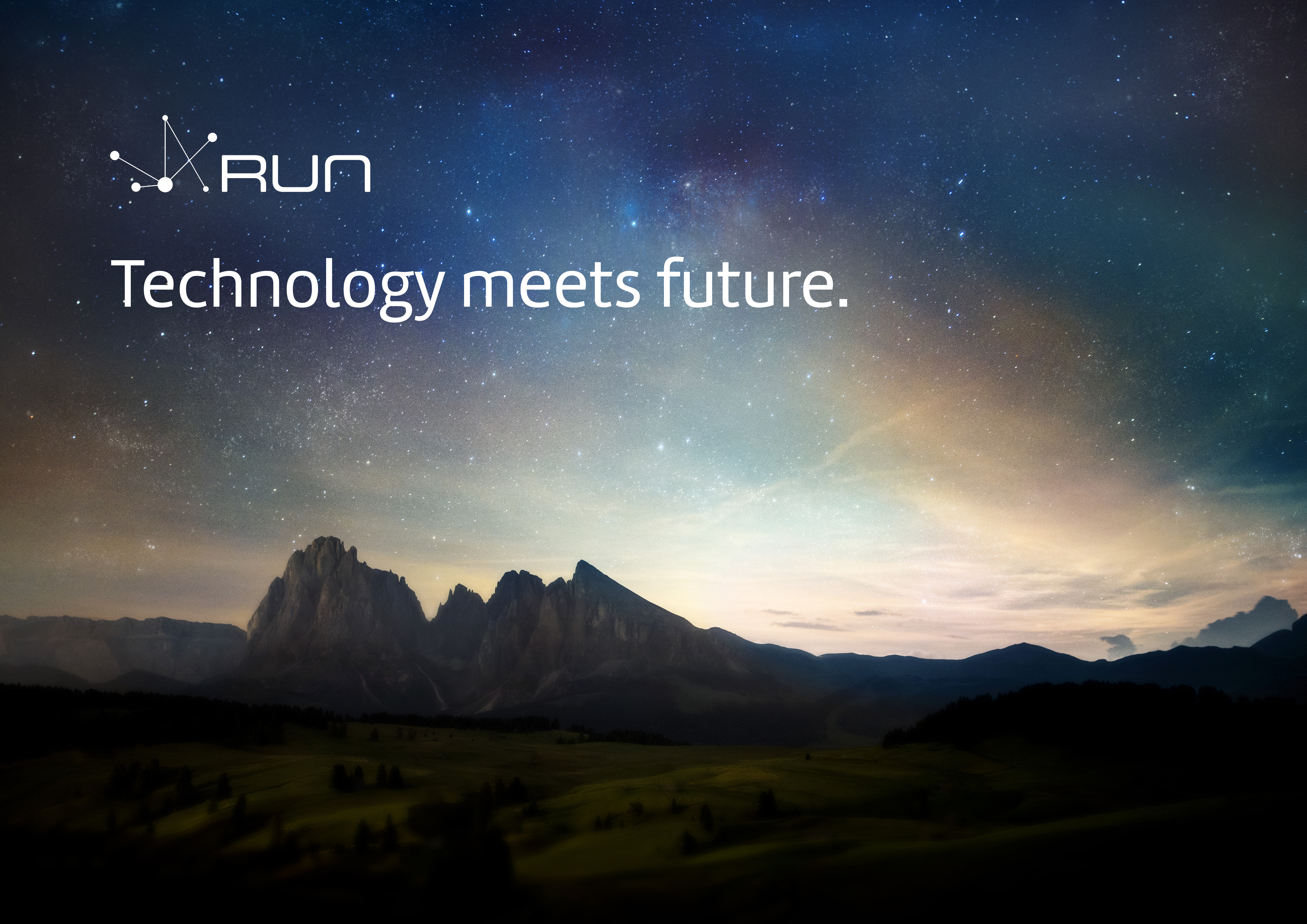 RUN-homepage-ENG