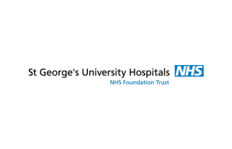 Easy and secure access to applications and patients records, anywhere and anytime: St George's NHS Trust's challenge