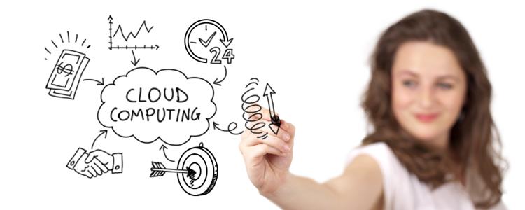 cloud computing metrics