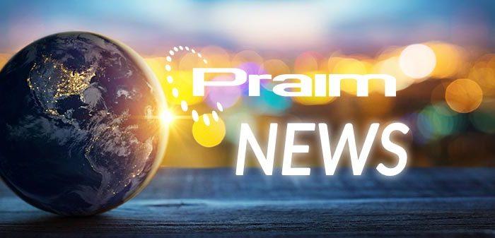 header-news