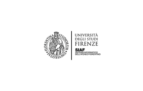 University of Florence: The largest university library in the city becomes fully managed