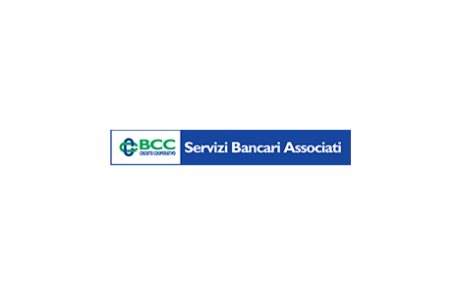 How to migrate the whole IT infrastructure of a Bank in a weekend: the case of Servizi Bancari Associati