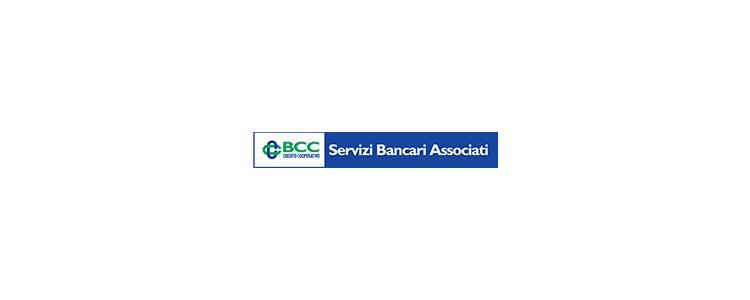 Servizi Bancari Associati