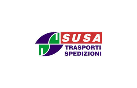 The technological evolution of SUSA S.p.A.: towards a standardized infrastructure