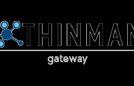 Praim anuncia la llegada de ThinMan Gateway