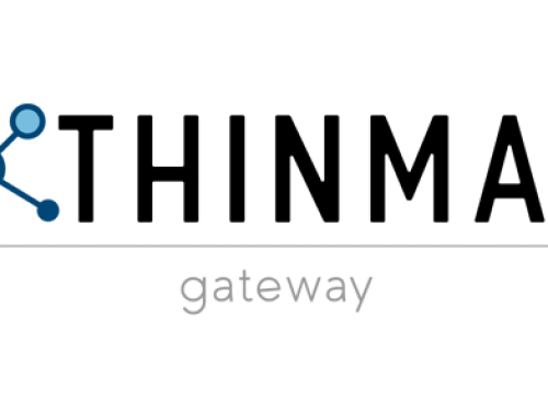 Praim announces the arrival of the new ThinMan Gateway