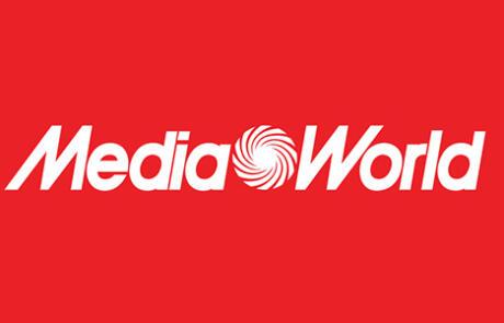 Lavorare in una postazione di lavoro più efficiente mantenendo un'ottimale esperienza utente: il caso Mediamarket