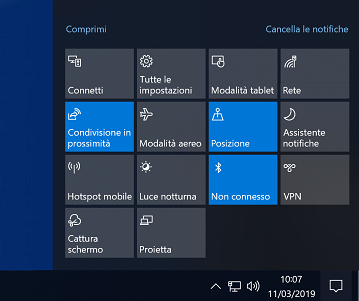 Windows 10 LTSC 2019: Praim is the first to adopt the new