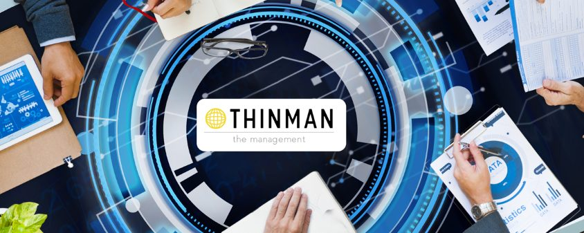 ThinMan_nuovo protocollo