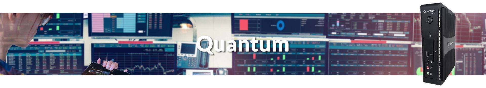 quantum_new