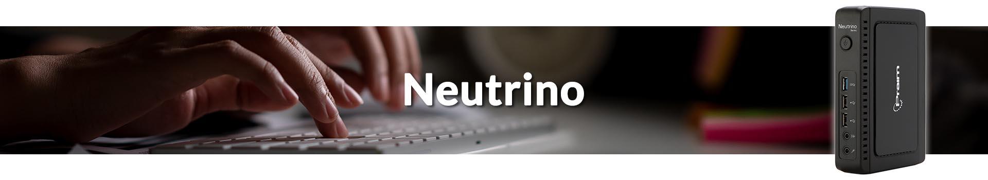 neutrino_new