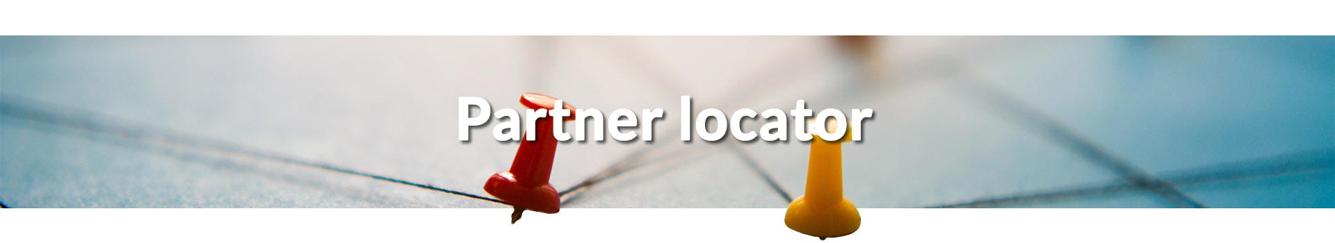 partner_loc
