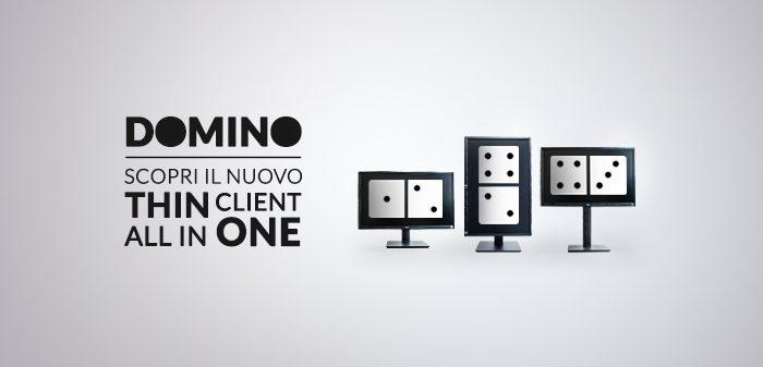 Praim Domino