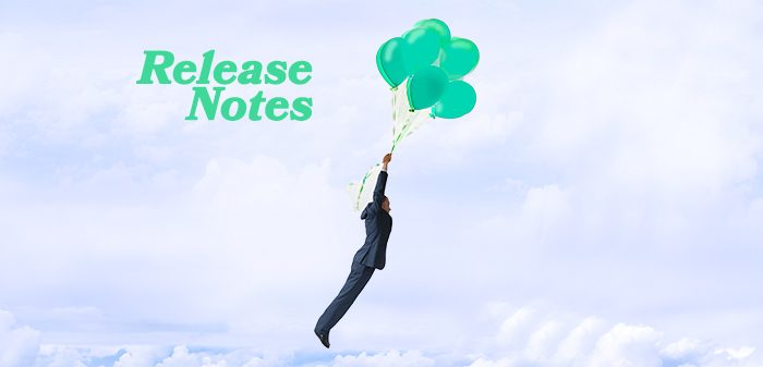 release_notes_Ottobre