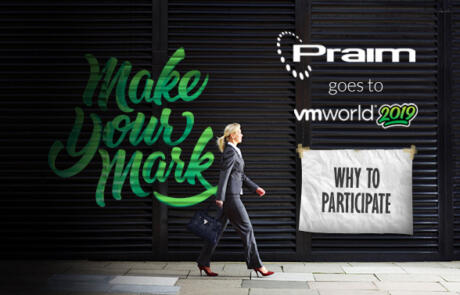VMworld 2019 Europe: why to participate