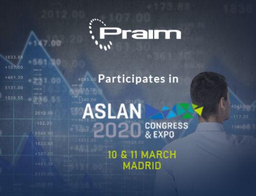 Congress & EXPO ASLAN2020
