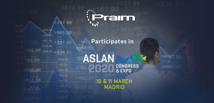 Congress ASLAN2020