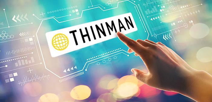 ThinMan 64 bit