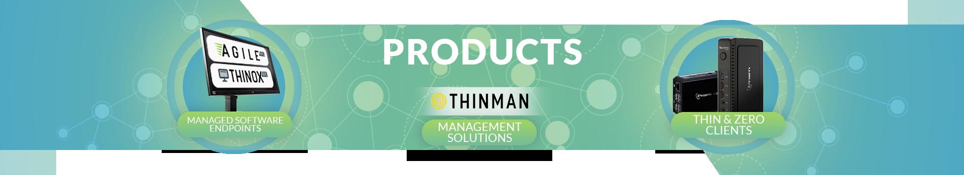 Praim Products