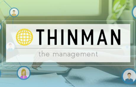 Nuevos ThinOX4PC y ThinMan: cómo habilitan el Smart Working en el escritorio virtual