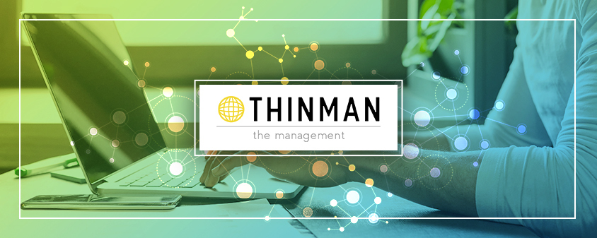 IT Management ThinMan