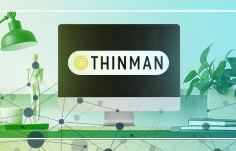 How to deploy ThinMan in Azure for your remote working