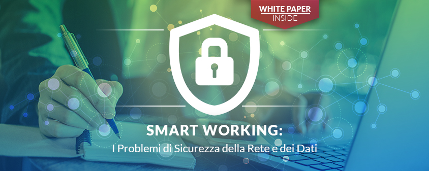 White Paper Praim Smart Working