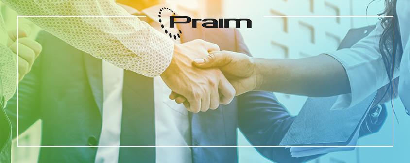 Partner Program vantaggi