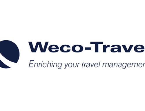 Technological renewal and endpoint management: Weco-Travel chooses Praim