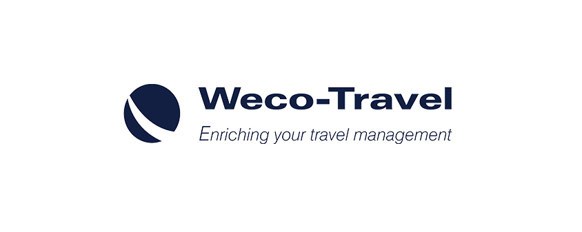 Weco Travels case study Praim