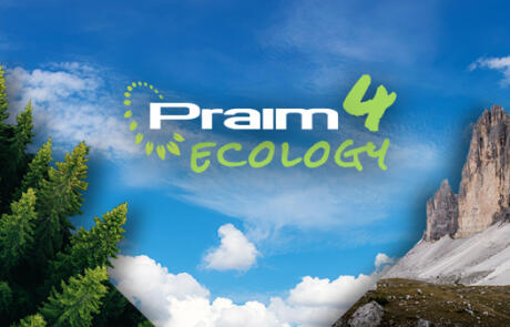 Our commitment to environmental sustainability
