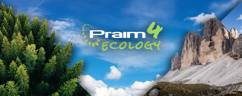 Praim4Ecology