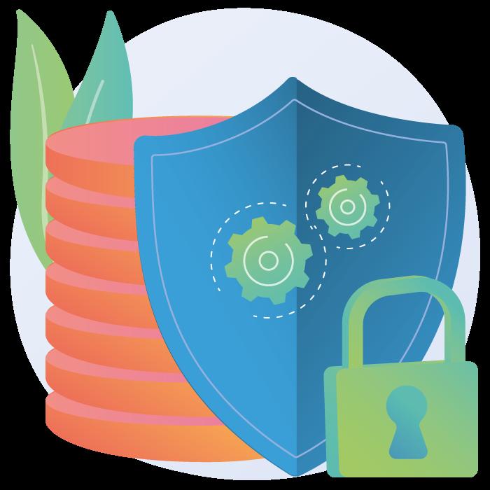 Sicurezza Agile4PC