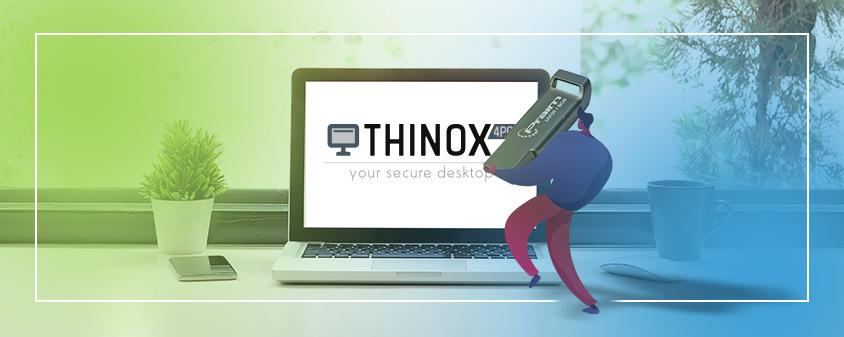 ThinOX4PC