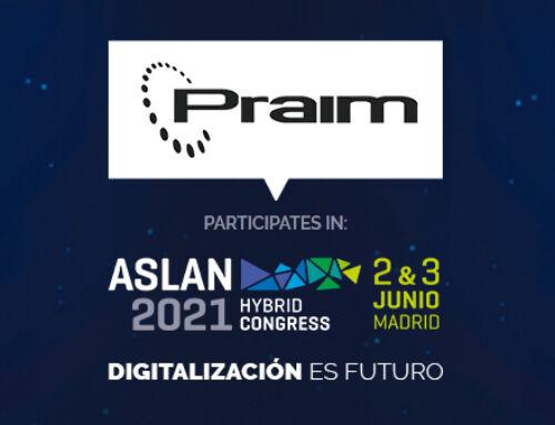 ASLAN2021 Hybrid Congress & Expo