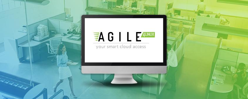 Agile4Linux articolo
