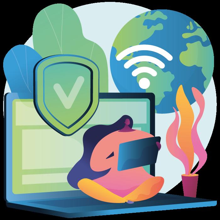 VDI Agile4Linux